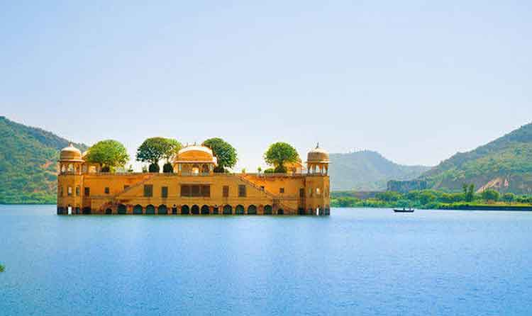 Rajasthan Family Holiday
