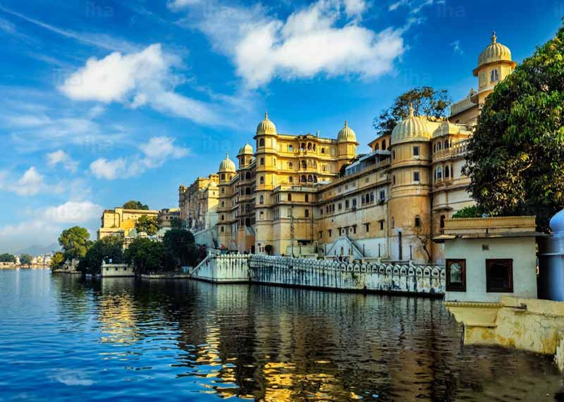 Rajasthan Group Packages